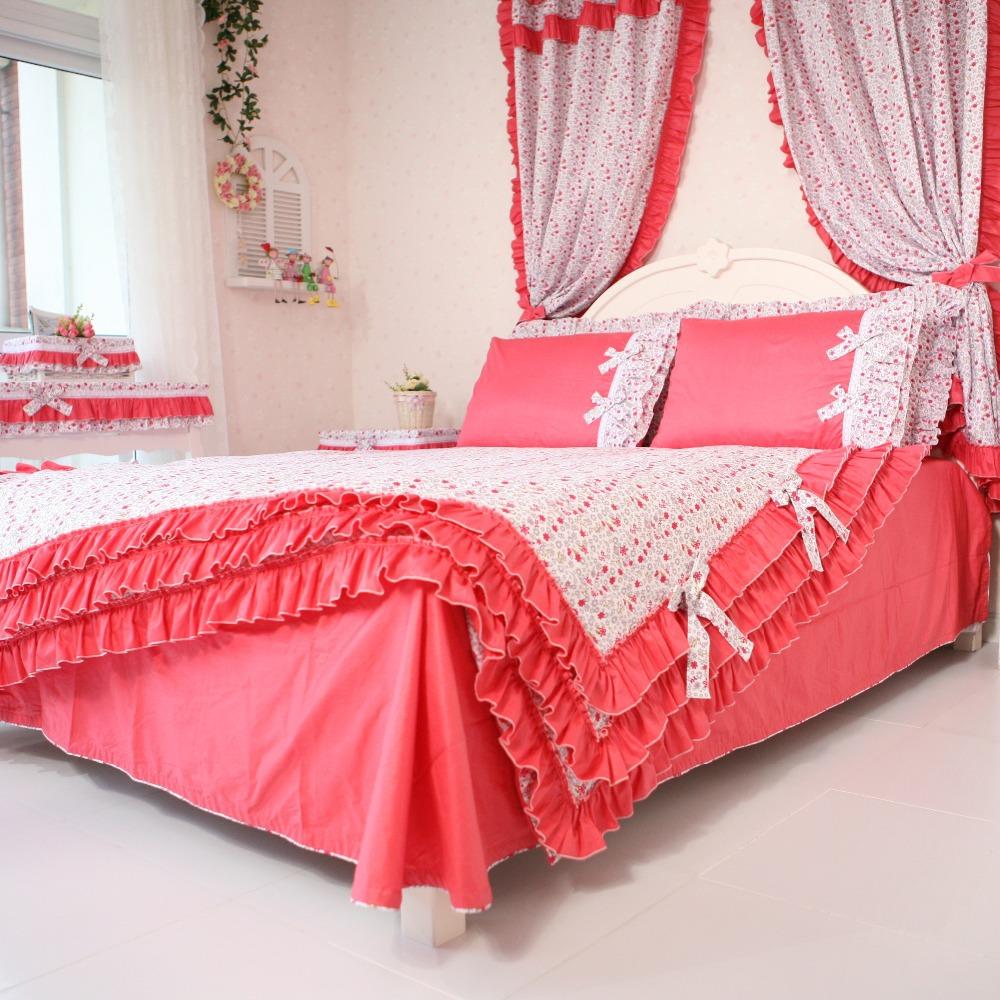 100 wedding bedding set classical 3d bedding set 3d bedding