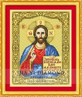Free Shipping Flowers diamond painting 35*46CM 3D square resin diamond cross stitch , home decorations painting  Jesus