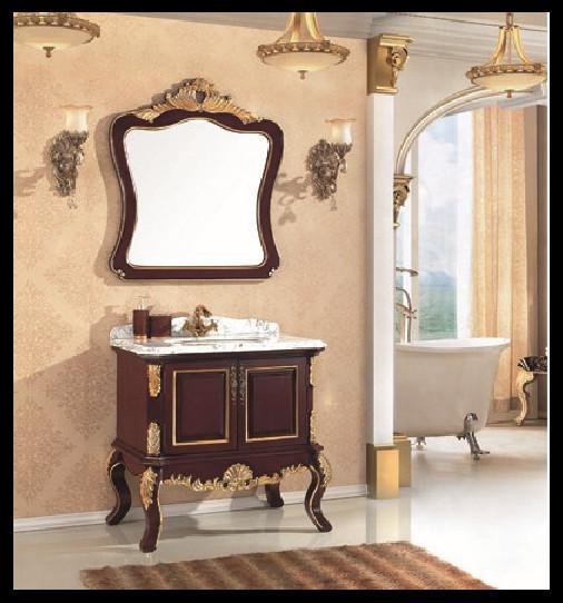 Antieke italiaanse spiegels aanbieding winkelen voor aanbiedingen antieke italiaanse spiegels op - Klassieke badkamer meubels ...