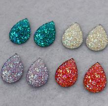 crystal bead price