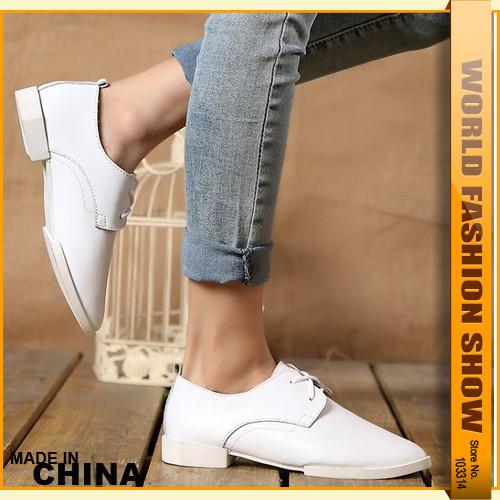estilo britânico pontiagudo 2014 toe sapatos grife de moda casual sapatos femininos rendas do vestido jdm741 apartamentos(China (Mainland))