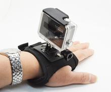 camera accessories price