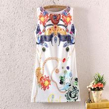 wholesale unite clothing