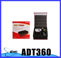 2014 ORIGINAL Mini Printer for X431 Diagun and Diagun III