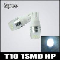 Auto привело резервного копирования свет t10 w5w 28 smd 3528 194 5050 indicatior вспять номерной знак света лампы 2шт/лот