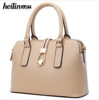 2014 new woen handbags factory wholesale fashion women portable shoulder bag