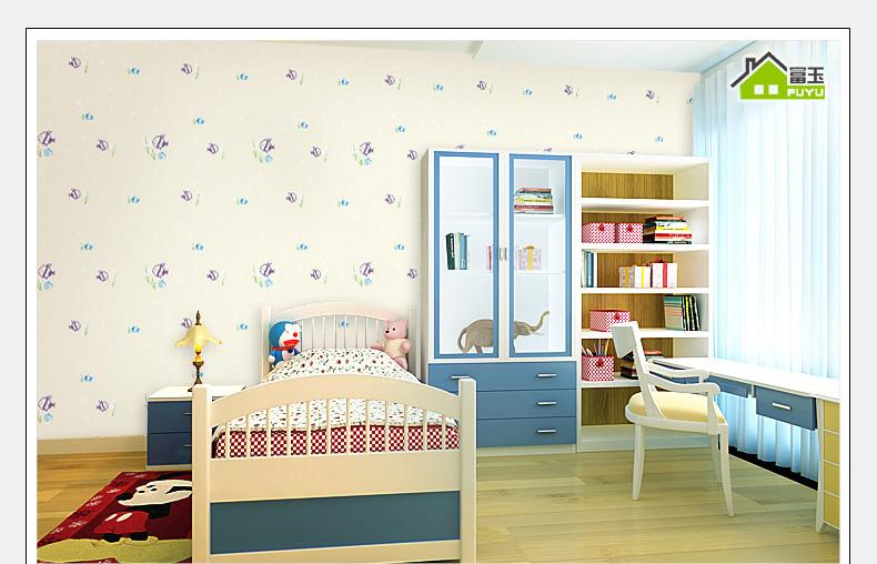 Online kopen wholesale zelfklevende vinyl behang uit china zelfklevende vinyl behang groothandel - Behang voor volwassen kamer ...