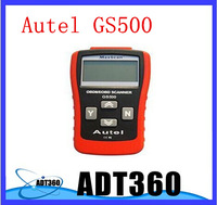 Top-Rated autel MaxScan GS500 OBDII/EOBD Code Reader / Scanner Tool GS500 with good price & fast Shipping