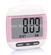 pedometer price