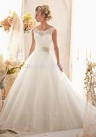 Свадебное платье Babyonlinedress 2016