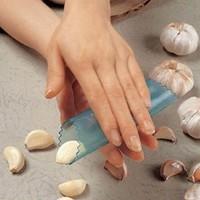 Household life daily necessities, small, practical, garlic, peeled garlic barrels, peel the garlic