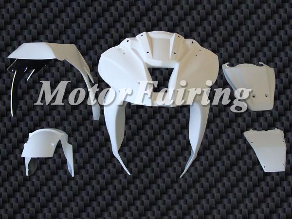 Free shipping carbon fiber fiberglass fairing kawasaki zx10r Full race fairing set for Kawasaki ZX10R 2012 2011(China (Mainland))
