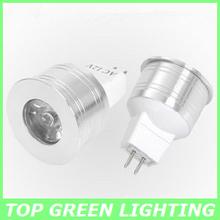 wholesale 12v 3w led