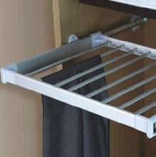 popular bedroom shelf