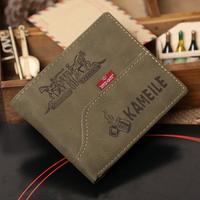wallet 2014!men's wallets fashion wallet pu leather wallet for men man purse wallet men/wallet for men wholesale M09
