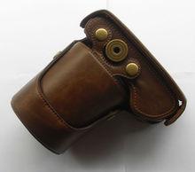 leather camera promotion
