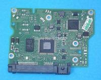 ST3000VX000 ST3000DM001 ST2000VX000 HDD PCB Logic Board / Board Number: 100664987 REV B