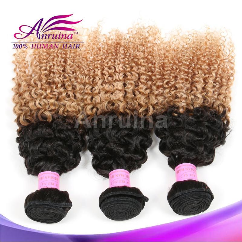 Prices Of Saga Remy Hair 47