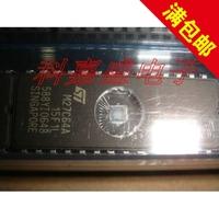 M27C64A-15F1 27C64 DIP