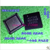 ACT8846QM460-T ACT8846QM 8846QM QFN ICS new & good quality & preferential price