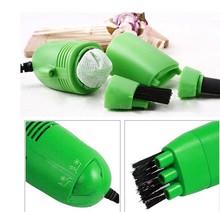 popular pc dust cleaner
