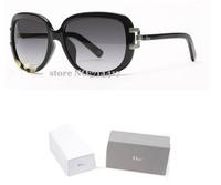 Fashion woman sunglasses GRAPHIX3 viatage lady eyewear brand designer Luxury sunglasses HOT style oculos free shipping
