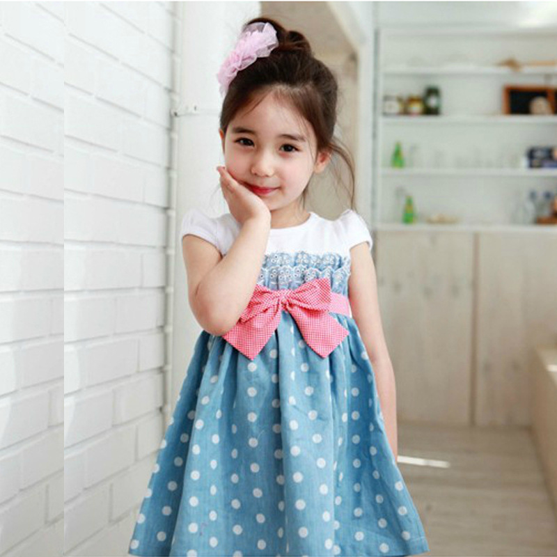 Designer Kids Clothes For Cheap Clearence kids cheap