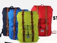 2014 New Backpack men Traveling Hiking Trekking Men travel bags women Backpack leisure backpack travel bag ,Waterproof men bag