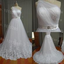 lace bridal gown promotion