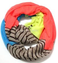 cheap viscose scarves