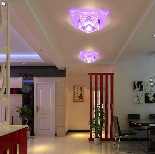 paarse plafondlamp-Koop Goedkope paarse plafondlamp loten van Chinese ...