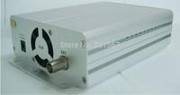 2014 new model! FM transmitter 15 watt FMU SER ST-15B stereo PLL broadcast radio with 76MHz-108MHz-100khz
