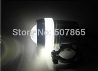 2014 New LED Work Spot Light 30W Cree U3 LED Motorcycle Offroad Car ATV SUV Spotlights with Strobe Driving Lights