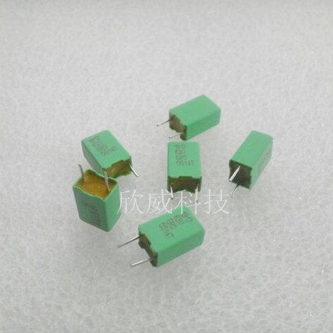 Film Capacitors For Audio Audio Film Capacitor 1uf