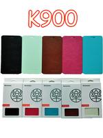 Lenovo k900 Case A766 S960 A308T S660 K910 P780 P770 A390T A269 A850+ A880 S920 A516 A656 A369 A859 Lenovo Mobile Phone Case