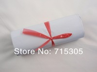 Free Shipping+Wholesale 28cmx42cm poly mailer,mailing bags,express bags,courier bags,express envelope,2000pcs/lot