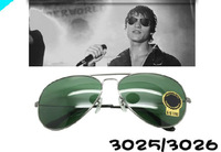 Wholesale/retail 2014 Men and Women Fashion Sunglasses Designer sun glasses 19 color  free shipping