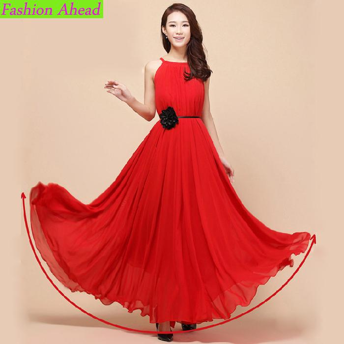 Original Korean Casual Dresses For Women Naf Dresses