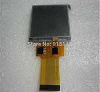 100% 3.5 inch original Logitech Harmony 1100 2nd Generation LCD display lcd screen TM035KBZ17