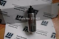 Walbro Style Universal High pressure GSS342 255LPH Intank Electric  Fuel Pump w/original box