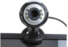 wholesale webcam