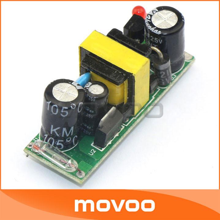 Transformator 110v to 9v 110v 220v 90 240v to dc 9v