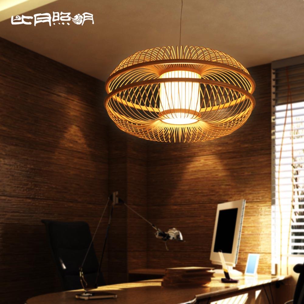 Moderne woonkamer lampen ~ artikill.com