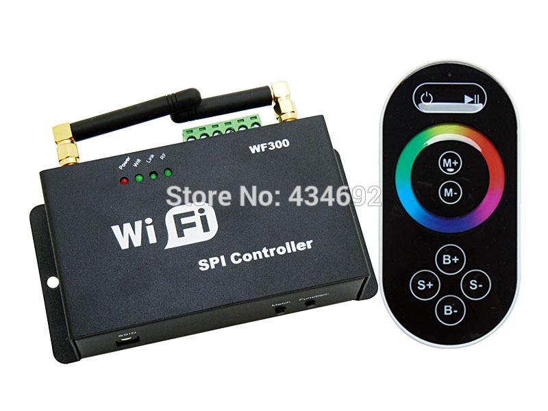 ESPMe WiFiCompatible Controllers  Rain Bird