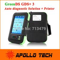 2014 Professional Auto Scanner NEXIQ 125032 USB Link With Bluetooth + Software Diesel Truck Diagnose Interface Nexiq USB Link