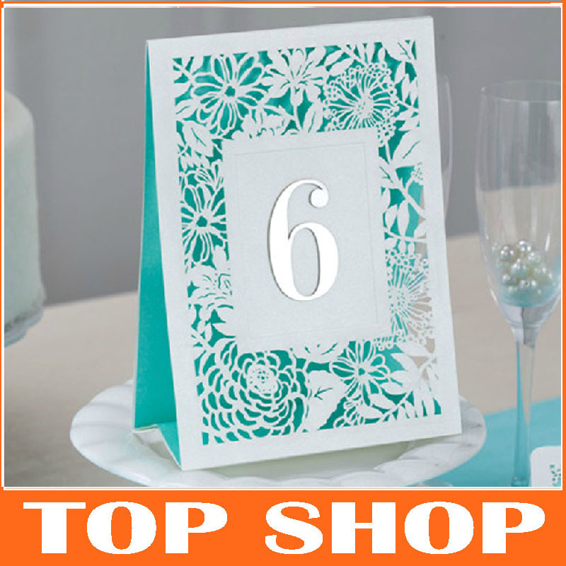 Reasonable Gift Card Amount For Wedding : Cheap Seat Cards Decorations Party Card China Wedding Cardholder ...