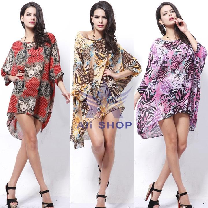 Женское платье Brand New Batwing o 000742 SV000742# женское платье my goal crewneck batwing 040591