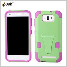 popular blu cell phone