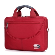 popular 10 inch laptop bag
