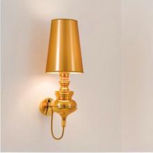 popular lamps bedside